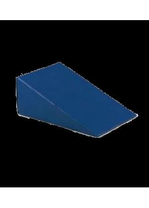 15x45x30 Üçgen Pozisyonlama Yastığı