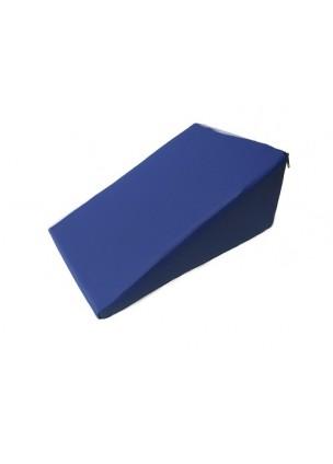 15x45x45 Üçgen Pozisyonlama Yastığı