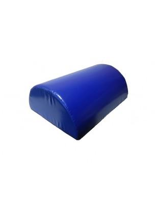 Egzersiz Minderi Yarım Silindir 50x20 cm