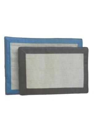 Hijyen Paspası (Anti Bakteriyel) 40x60x3