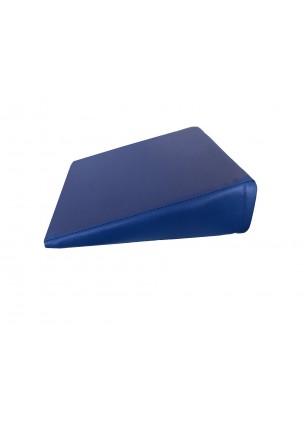 15x30x60 Üçgen Pozisyonlama Yastığı
