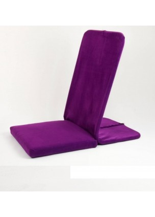 Meditasyon Sandalyesi Destekli