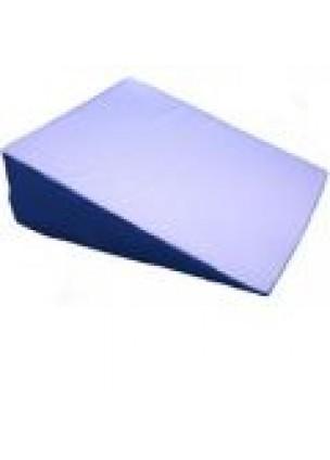 15x45x60 Üçgen Pozisyonlama Yastığı