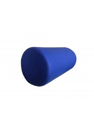 60x30 Silindir Pozisyonlama Yastığı