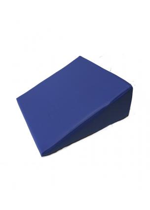 Reflü Yastığı 20x60x45