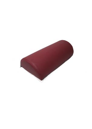 50x15 cm. Yarım Silindir Pozisyonlama Yastığı