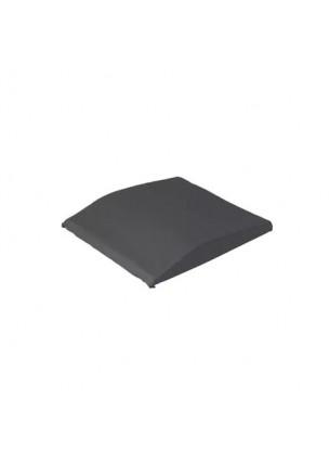 Diz Altı Yastık Minder 40x30x10 cm.