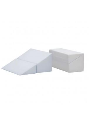 Katlanır Kama Yastık 30x60x45 cm.