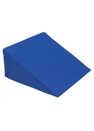 Reflü Yastığı 15x45x45